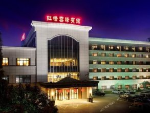Yunfeng Hotel