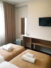 Baku Rest Hotel