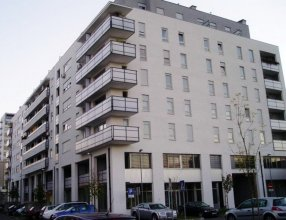 Apartman Srce Zagreba