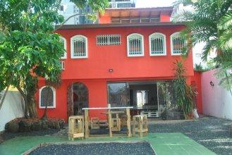 Zebulo Hostel