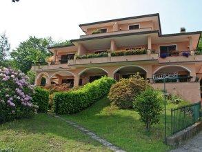 Residenza del Bosco