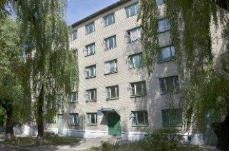 Student Hostel Of Mining Lyceum
