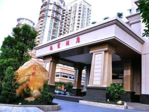 Dongguan Haixia Hotel