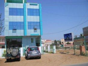 Hotel Green View Ranthambhore