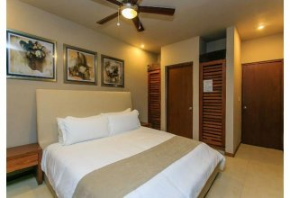 DIvino Condo for 6 people of 2 rooms with great location