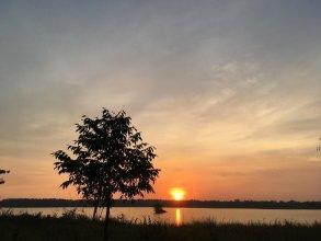 Baan Sunset Resort