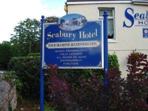 The Seabury Hotel
