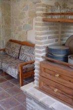Castello Bellos Studios Apatments Villas