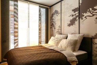 Rooms Apart-Hotel