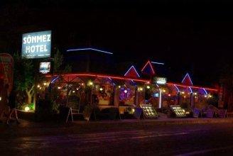 Sonmez Hotel