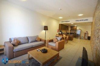 Vacation Bay Dubai Marina Elite Residence