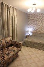 Apartment U Andreya