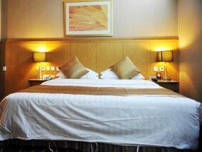 Yuan Chen Xin International Hotel