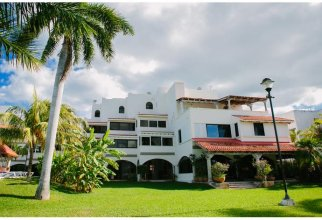 Spectacular house in Laguna 3 rooms 10 people