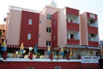 Kemalbutik Hotel