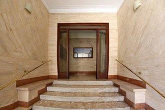 Antinori Vatican Suite