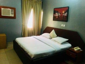 Duoban Hotel & Suite