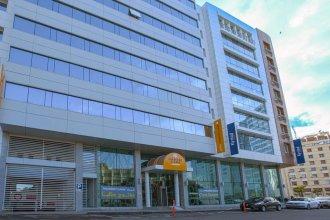 Hotel Première Classe Casablanca Centre Ville