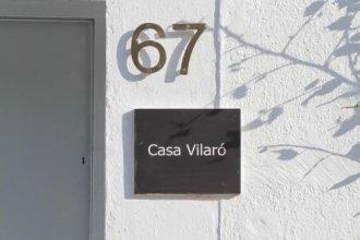 Casa Vilaro