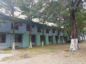 Feliama Hotel