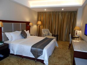 Hotel Yongyu