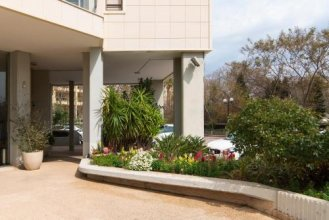 Ziv Apartments - Brasil 1