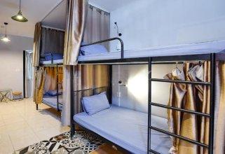 Violet Star Hotel & Spa Hostel