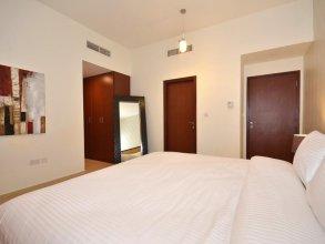 Vacation Bay Jumeirah Beach Residence Sadaf 5