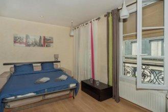 Pick A Flat - Residence Du 28 Caire / Montorgueil