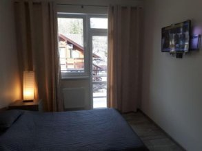 Apartment Aibga