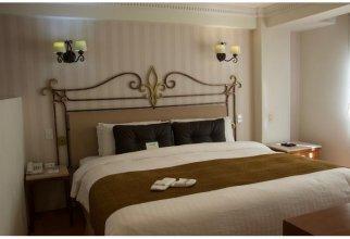 Apartment in Polanco maximum 2 people.