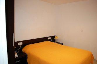 Apartamento 3189 - Xavi Ii Bajo Izq (M)
