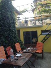 Hostel Del Mar