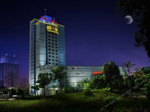 Cixi Hotel