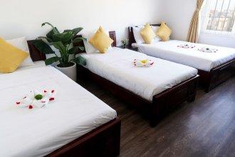 Pho Hue 2 Hotel