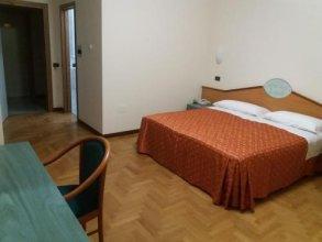 Hotel Villa Cirigliano