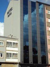Hotel Noia