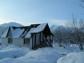 Chastnoe Vladenie Kamchatka