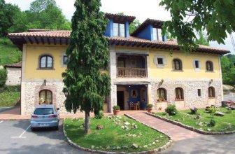 La Trapa Palace
