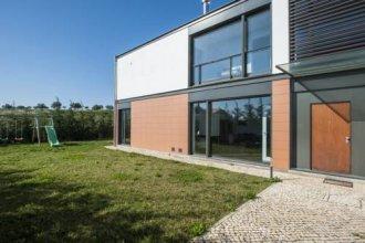 Portuguese Living Villa Oeiras Golf