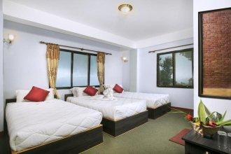 Sojourn Himalaya Resort