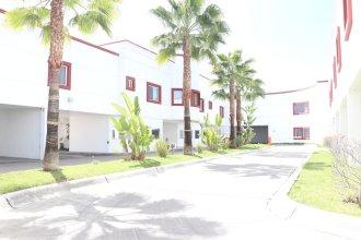 Motel Marina Marbella