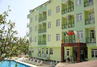 Gonul Palace Hotel