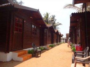 Sea Horse Cottages