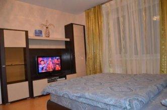 Апартаменты Сергея Преминина 12
