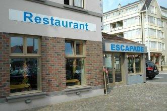 Escapade Hotel