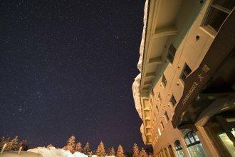 Grand Hotel Daisetsu