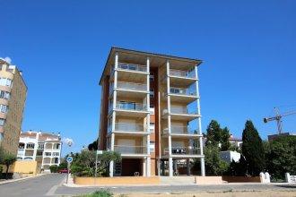 Apartamento 3089 - Falconera 1-B