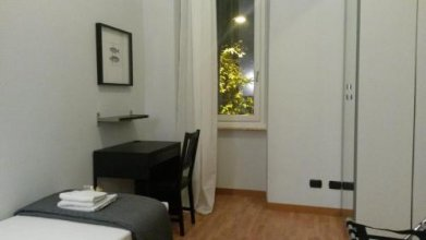 Lch-Lateran Charming House