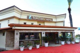 Oludeniz Turquoise Hotel